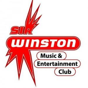 Logo_SWMEclub